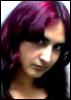 inaivid userpic