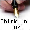 Think in Ink