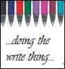 brimaresh: ...doing the write thing...