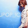 Japanese Pop Music Icon Contest.