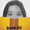 book_ali userpic