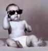 blind_baby userpic