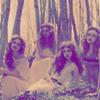 singnovember: AGATB: Foursome