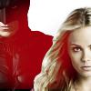 Smallville/Batman Crossovers
