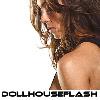 DollhouseFlash