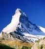 Ye olde Matterhorn