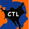 ctl_management userpic