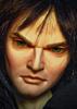 g_pet_toe userpic