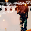 aoi_shoujo userpic