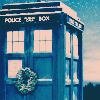 tardis, doctor who