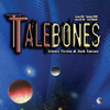 talebones 38