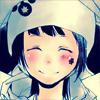 Oujo-sama: Uni_smile