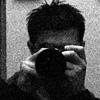 studioseiko userpic