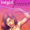 batgirl_forever userpic