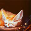 foxfire_inferno userpic