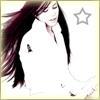 Kuekuatsheu/ Wolvie: Star