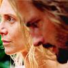 Lost: Sawyer Juliet