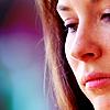 Lost: Kate