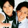 only_human_baby: RyoKazu