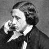 sad, Charles Dodgson, Lewis Carroll