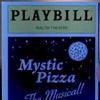 MysticPizza