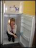 фото, холодильнег, я