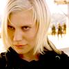 ~*Kat*~: Farscape- Aeryn(lolz)