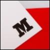 milimod userpic