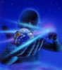 ipilgrim userpic