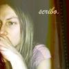 femalediction userpic