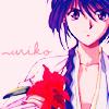 FY: Smexy Nuriko