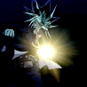 YGO: Glowing Puzzle Yami