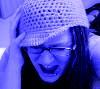 misfittoy16 userpic