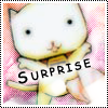 FMS: Surprise!