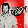 Miro_tasty