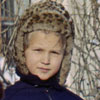 sovietkid userpic