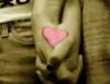 heartknots userpic