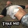 sakito_15 userpic