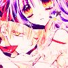 Lily: Mitsuki