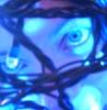 кибернетические каракатицы
