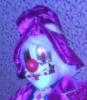 clownlake userpic