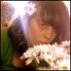 fabulous_rachel userpic