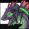 neondragon userpic