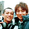 上田口の愛。。。kat-tun愛: tanaka <3