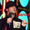 silentdescant: dance