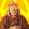 gaius hippie