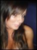 dj22pink userpic