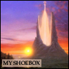 shoebox_boy userpic