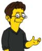 Eugene: Симпсон
