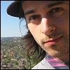 Andy_Skib - valley boy
